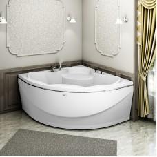 Акриловая ванна Radomir Верона 149x149
