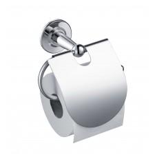 Держатель туалетной бумаги Timo Nelson 150042/00 chrome