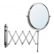 Зеркало увеличительное Raiber RMM-1120 настенное