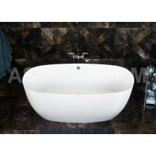 Ванна Astra-Form Атрия в цвете RAL
