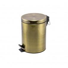 Контейнер для мусора Raiber RHB302, 5л