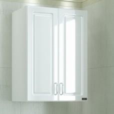 Шкаф подвесной Санта Верона ПШ  600*800  2 двери