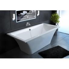 Ванна Astra-Form Лотус в цвете RAL