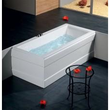 Акриловая ванна ALPEN Cleo 150