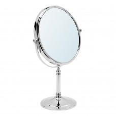 Зеркало увеличительное Raiber RMM-1116 настольное