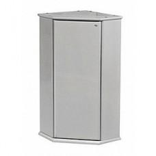 Шкаф Лилия Misty -34 подвесной (угловой)