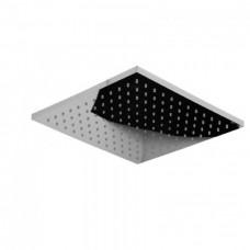 Верхний душ Teorema Square Standart 195