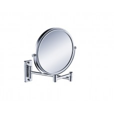 Зеркало косметическое Timo Nelson 150076/00 chrome